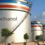 Азербайджан увеличил экспорт метанола на 76% за год