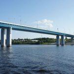 Россия и Азербайджан откроют движение по мосту через реку Самур