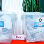 Стало известно сколько избирателей проголосовало на муниципальных выборах