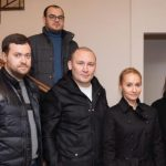 Нет наркотикам, алкоголизму и игромании: в Азербайджане от беды будут избавляться инновационным методом