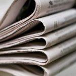 Стали известны СМИ, которые будут вести в Азербайджане бесплатную предвыборную агитацию кандидатов в депутаты