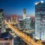 Китай запустил высокоскоростную ж/д в рамках подготовки к ОИ-2022