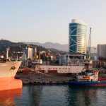 Информация о продаже Батумского порта Армении не соответствует действительности