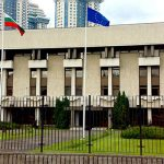 Россия выдворяет болгарского дипломата