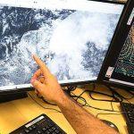 Прогноз погоды в Азербайджане будет более точным