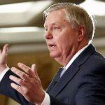 """Сенатор США Грэм предложил замену """"плохой"""" сделке с Ираном"""
