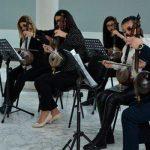 Международный центр мугама отметил 11-летие