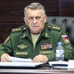 По словам российского генерала США испытают две ранее запрещенные ракеты