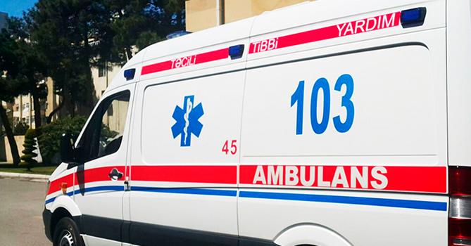 В Азербайджане выявлено 24 новых случая заражения коронавирусом, один человек скончался