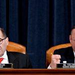 В США идет подготовка к голосованию по импичменту