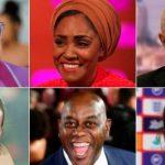 В Великобритании случайно опубликовали адреса тысячи лауреатов королевских наград