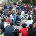 В Индии пройдут массовые акции протеста против закона о гражданстве
