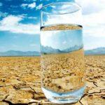 Крымская жажда