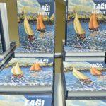 Сохранить наследие: в Баку проходит выставка работ Таги Тагиева