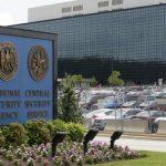 В США разрабатывают тактику информационной войны против России