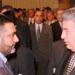 В Армении решили возобновить дело о теракте в парламенте в 1999 году