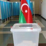 Для участия во внеочередныхпарламентских выборах зарегистрировано 125 кандидатов