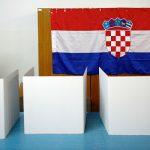 В Хорватии избрали нового президента