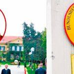 Арестованного в Турции юриста посетили сотрудники посольства ФРГ