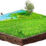 Земля продолжит расти в цене