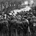 20 января — героический день в истории азербайджанского народа