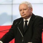 В Польше потребовали денег от России и Германии за ущерб во Вторую мировую