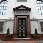 Минск планирует отказаться от доллара при расчетах за российский газ внутри страны