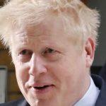 В Великобритании разгорелся политический скандал из-за отпуска премьер-министра