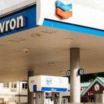 Власти США продлили лицензию Chevron на работу в Венесуэле