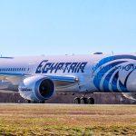 С 1 июля Египет откроет авиасообщение в полном объеме