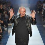 Легендарный Жан-Поль Готье уходит из моды