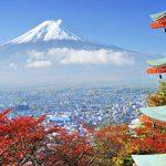 Япония вновь заявила о суверенитете над северными территориями