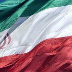 Власти Ирана заявили, что коронавирус распространился по всем городам страны