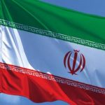Сценарии мести Ирана Америке: первый пошел