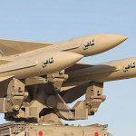 Иран детально объяснил ошибочный удар по украинскому лайнеру