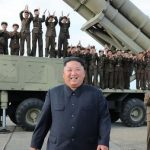 В КНДР оценили перспективы диалога с США о денуклеаризации полуострова