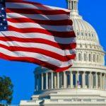 Республиканцы в Конгрессе США пригрозили Эр-Рияду ответными мерами из-за ситуации с нефтью