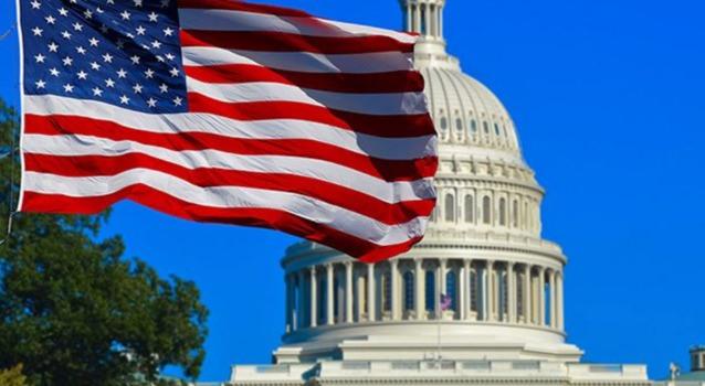 Корпорации США потратили на лоббирование интересов в Конгрессе $500 млн за 10 лет