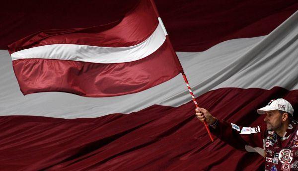 В Латвии заявили о наличии инфраструктуры для перекачки нефти в Беларусь