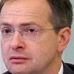 Мединский: переговоров о возврате культурных ценностей Польше не будет