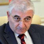 934 кандидата зарегистрированы в связи с парламентскими выборами в Азербайджане