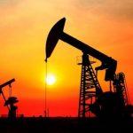 Goldman Sachs предрек падение цены барреля нефти до $20