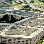 США отказались выводить войска из Ирака