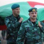 Вражеские провокации в направлении Газаха и Агстафы пресечены