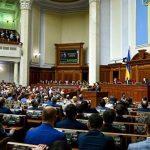 Депутат рады призвал Зеленского отозвать посла Украины в Иране