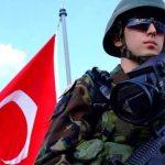 Турция в Ливии: перелома не будет, а конфликт затянется