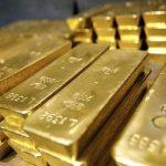 Золото подорожало до максимума впервые за семь лет из-за убийства Сулеймани