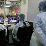 Глава ВОЗ: опыт Китая свидетельствует о том, что коронавирус можно остановить