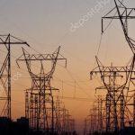 68% импортируемой в прошлом году Грузией электроэнергии пришлось на долю Азербайджана