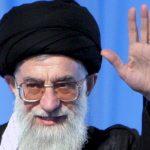 Хаменеи приказал опубликовать результаты расследования крушения украинского самолета